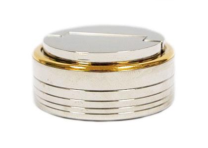 оснастка для печатей магнетик